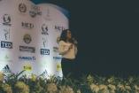 Seminario Internacional en Gobernanza, Gestión Deportiva y Olimpismo